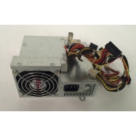 Alimentation HP 578189-001