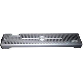 Front bezel DELL FC024 R805 AVEC CLE pour Poweredge R805