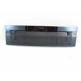 Front bezel EMC 100-563-107 pour CX4