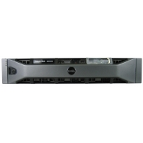 Façade Avant DELL N737K MD3220I SANS CLE pour MD3200i
