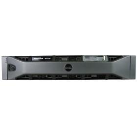 Front bezel DELL N737K MD3220I SANS CLE pour MD3200i