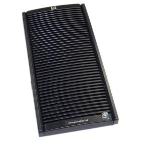 Façade Avant HP 511770-001 sans cle pour Proliant ML350 G6