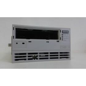 Sauvegarde ULTRIUM 460 HP C7379-00831