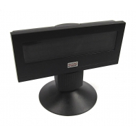TPV WINDCOR : BA63-1 RS232 BLACK