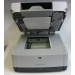 SCANNERS HP : 9250C
