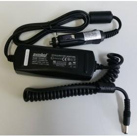 Barcode SYMBOL VCA9000-24 Lecteur code barre