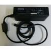 Power-Supply SYMBOL SYM04-01