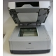 SCANNERS HP : CB472A