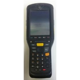 Barcode reader MOTOROLA MC9596-KDAEAE00100 Grade C