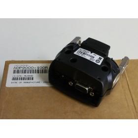 Barcode MOTOROLA ADP9000-100R Lecteur code barre