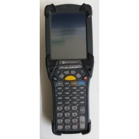 Barcode SYMBOL MC9094-KKCHJFHA6WR Grade B Lecteur code barre
