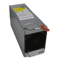 Alimentation IBM 44V4294