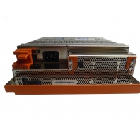 Alimentation IBM 45D9861