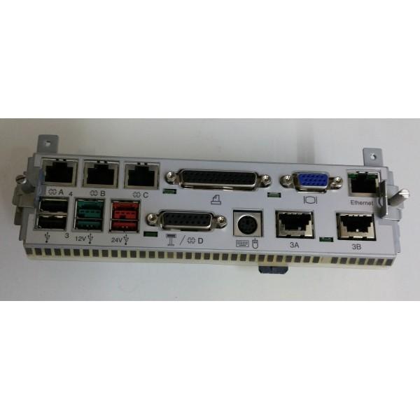 TPV IBM : 40N5812
