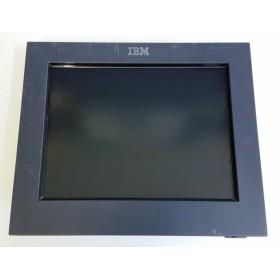 TPV IBM : 40N5760