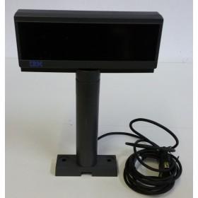 TPV IBM : 41D0161