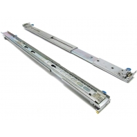 Rails HP 355846-001 pour Proliant ML350 G4