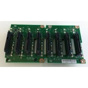 Power Supply backplane IBM pour : 69Y0650