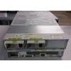 Serveur SUN Sunfire X4500 2 x Dual Core 285 SATA