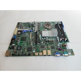 Carte mere IBM X3250 : 43W5103