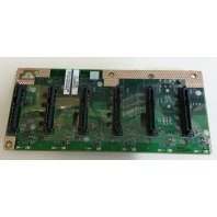 Power Supply backplane HP pour : 491840-001