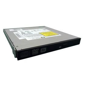 Lecteur de DVD-CD HP : 336084-9DA