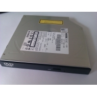 Lecteur de DVD-CD DELL : FY190