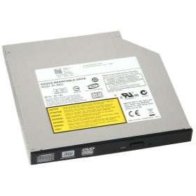 Lecteur de DVD-CD DELL : 0GP145