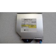 Lecteur de DVD-CD DELL : 0P875G