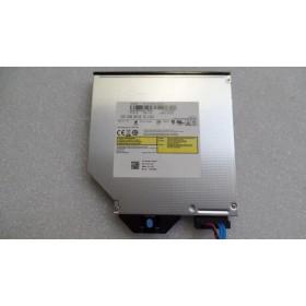 Lecteur de DVD-CD DELL : 0P875G