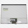 Ecran TOSHIBA : LT121DEE3P00