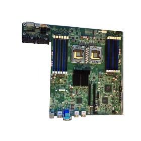 Carte mere CISCO UCS C200 M2 : DAS97CMB8D0