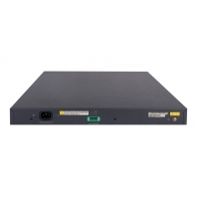 Switch 24 Ports H3C : JD313A