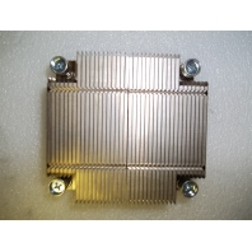 Radiateur DELL pour Poweredge M710 : Y125H