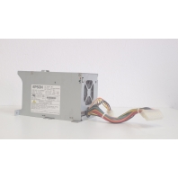 P8823 ALIMENTATION DELL PSU
