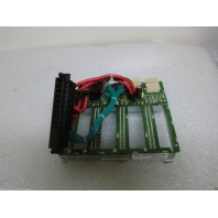 Backplane HP 591202-001 for