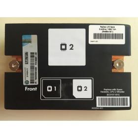 Radiateurs HP 623197-001