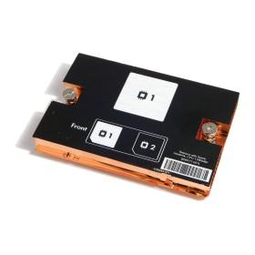 Radiateurs HP 608577-001