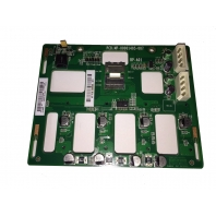 Backplane HP 466509-001 for