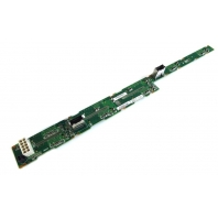 Backplane HP 667868-001 for