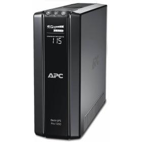 ONDULEURS APC : Back-ups Pro 1200