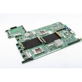 Carte Mère IBM 81Y6625 pour Xseries 3550/3650 M3