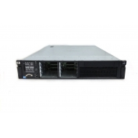 Serveur HP Proliant DL380 x