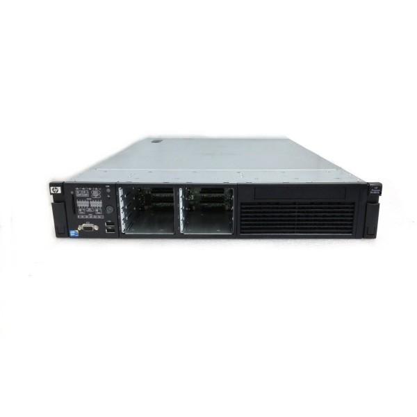 Serveur HP Proliant DL380 x