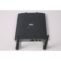 Réseau divers CISCO AIR-AP1242AG-I-K9 NO PSU