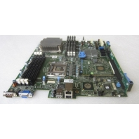 MotherBoard DELL 0N051F for Poweredge R410