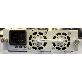 Alimentation pour Adic Scalar i500 Ref : M2357-YE