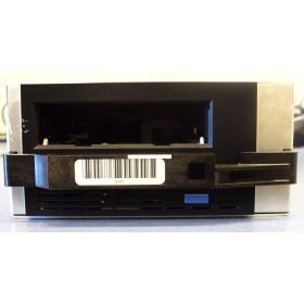Tape Drive LTO3 ADIC 8-00405-01