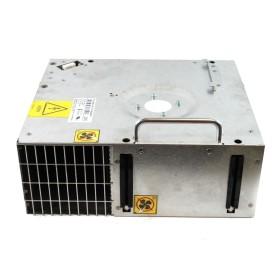Ventilateur IBM pour : 15R8873