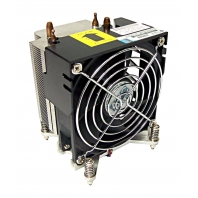 Radiateur HP pour : 576927-001